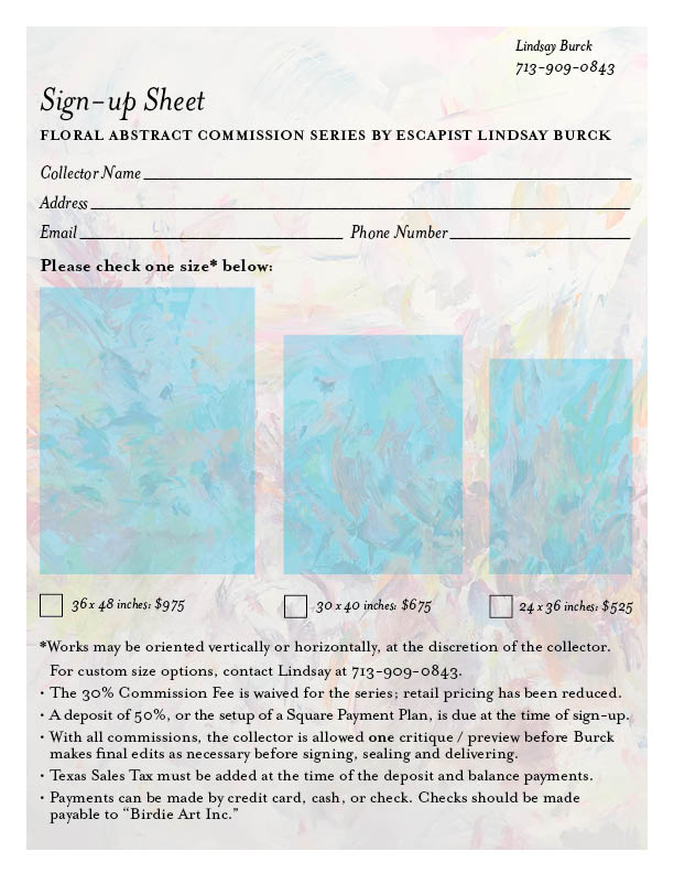Abstract Commission Series Letter WEB3.jpg