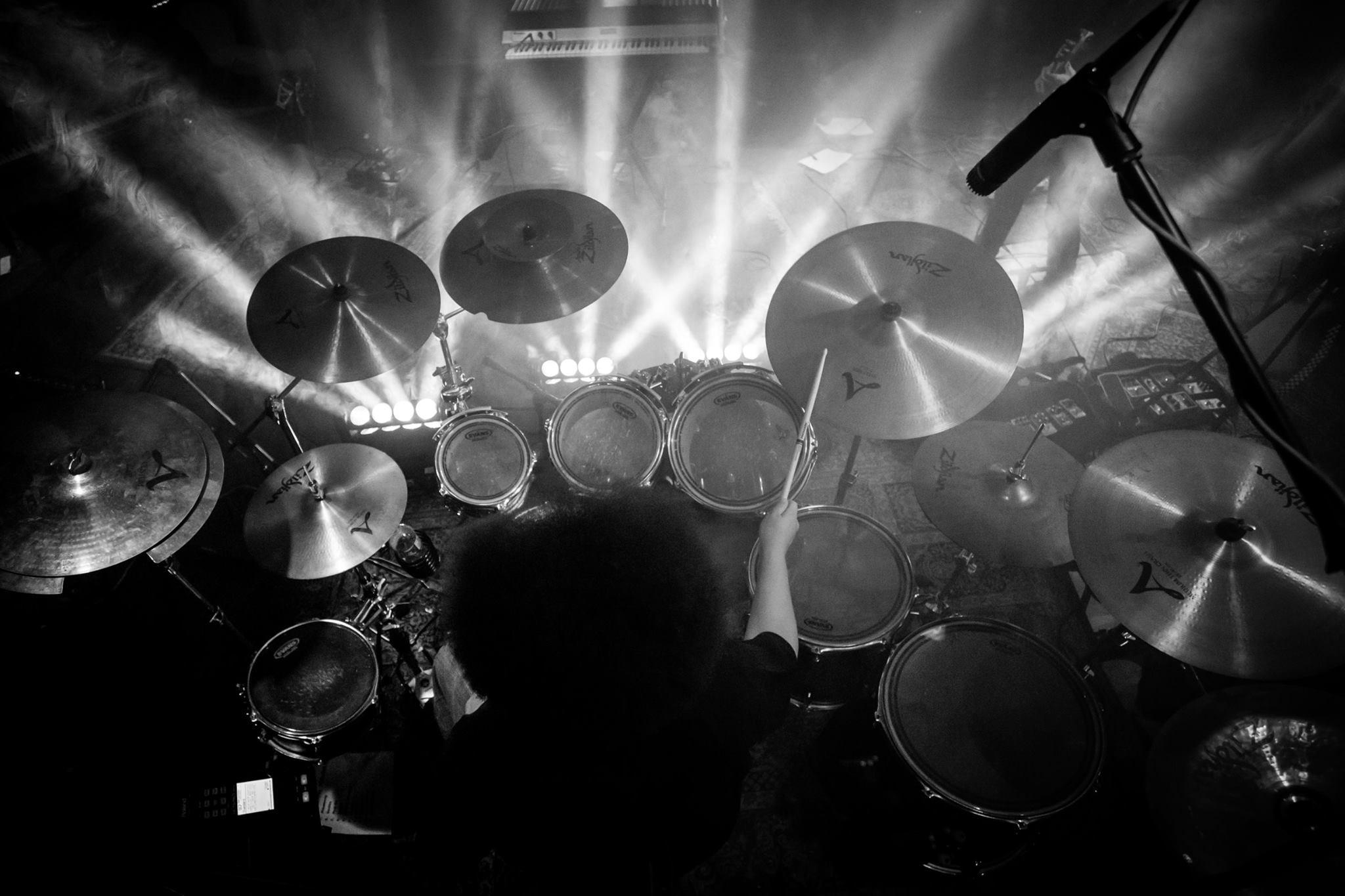 DrumSet Shot.jpg