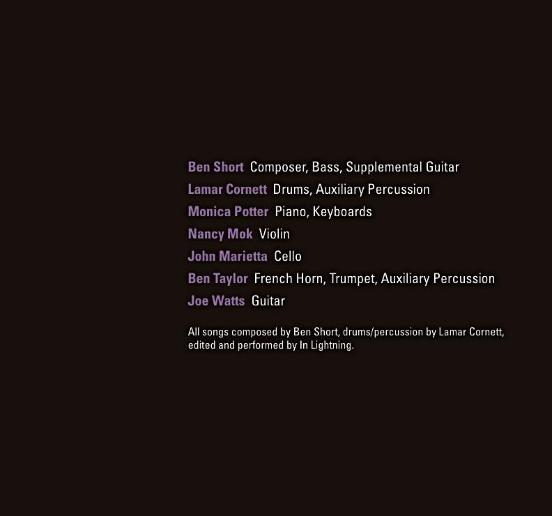 EcoWallet Album Credits2 cut.jpeg