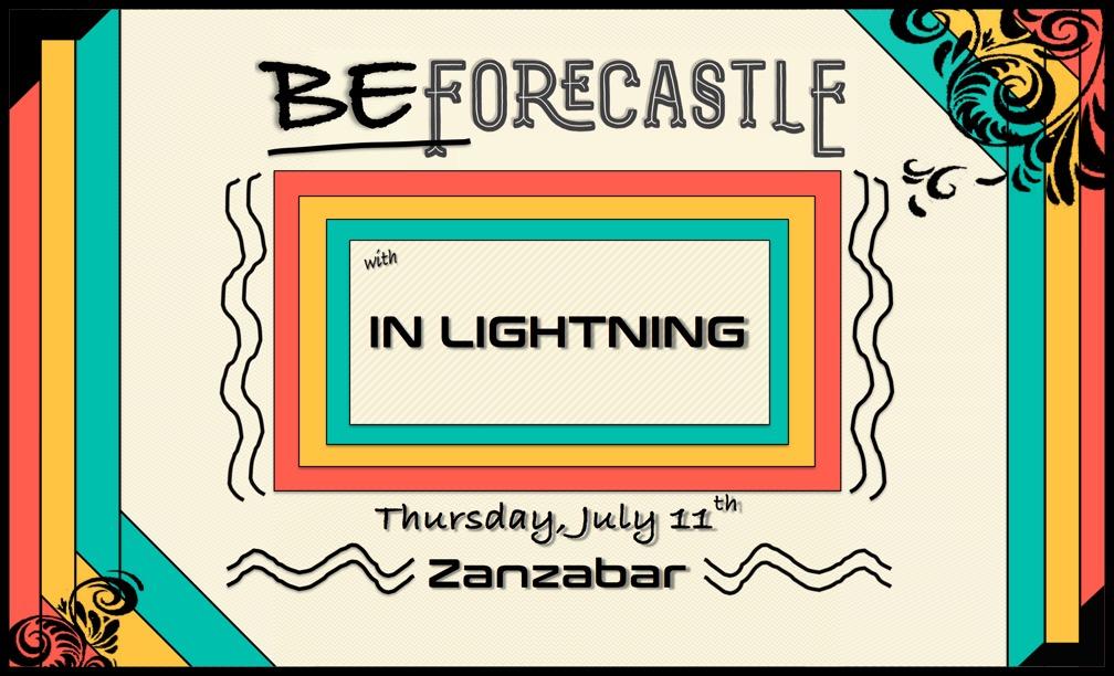 Zbar BeForecastle Banner 2.jpeg