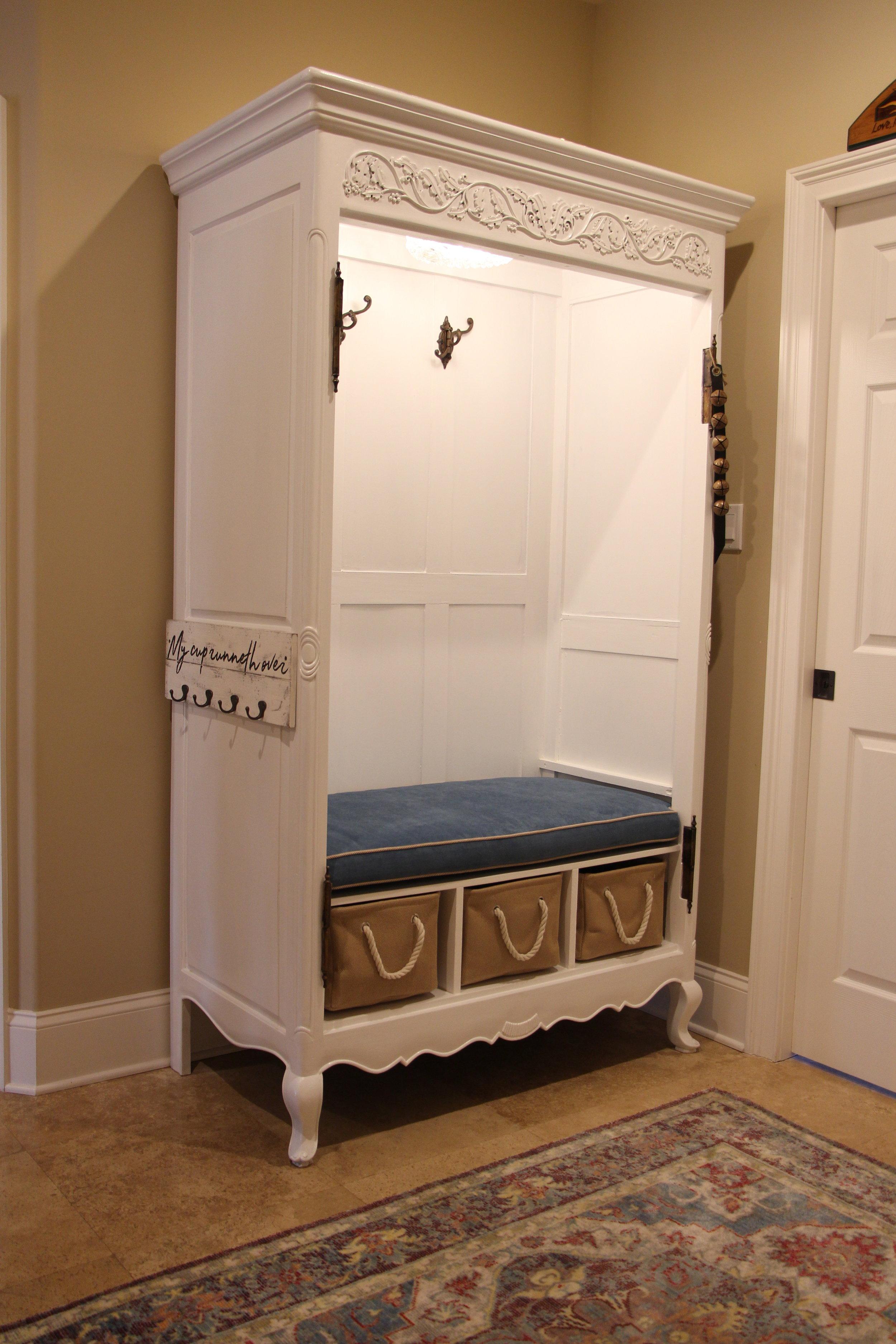 borel armoire half zoom out.JPG