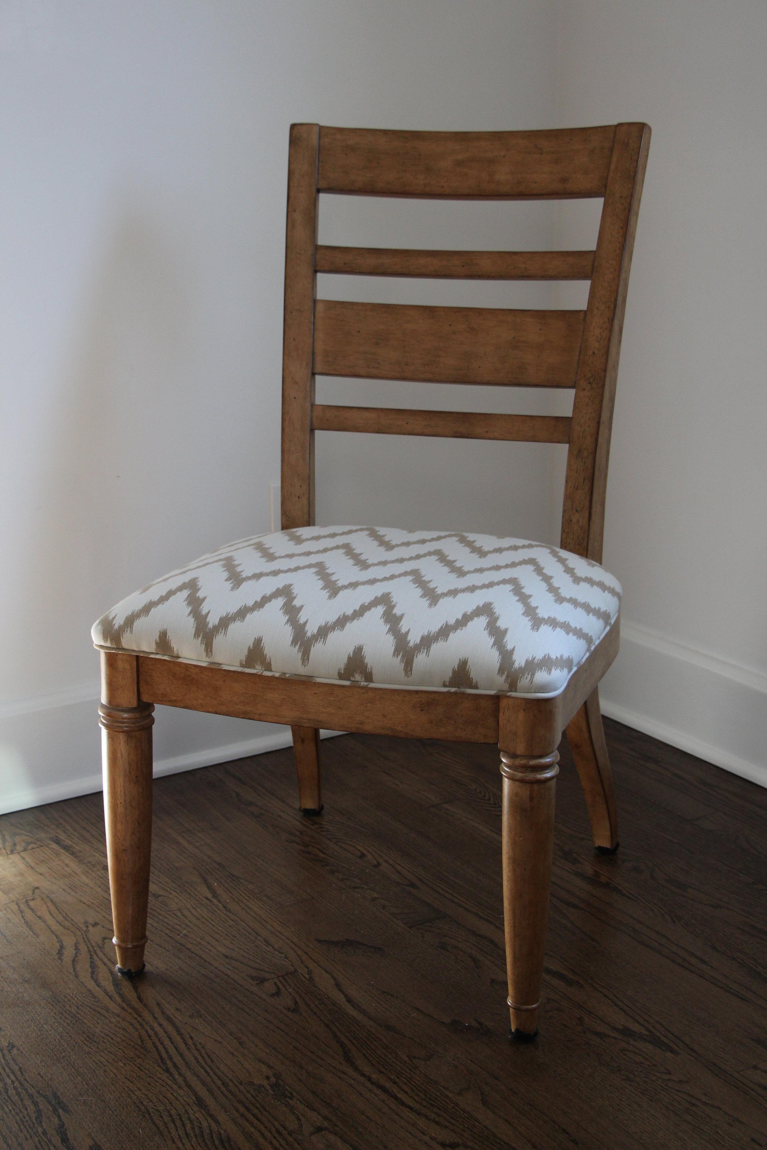 chevron whole chair.JPG