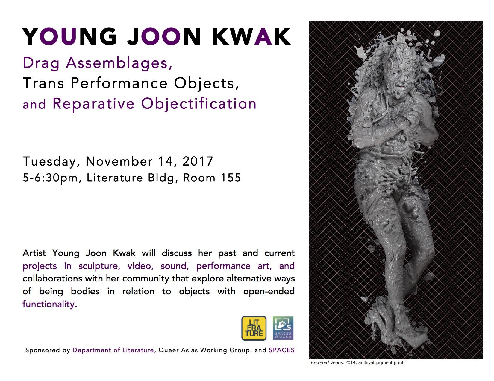 Young Joon Kwak Flyer.jpg