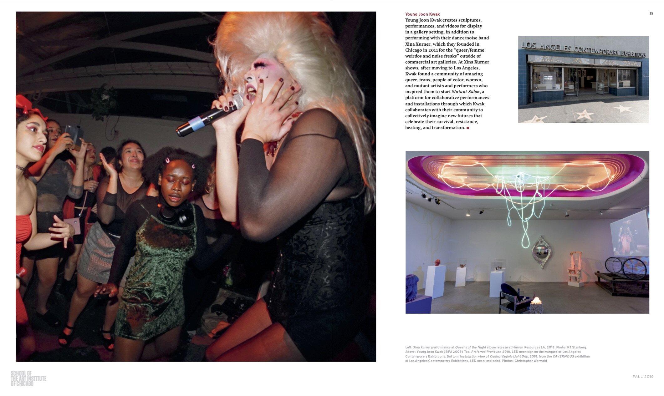 YJK_school of the art institute of chicago magazine.jpg