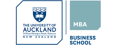 Chris Johnson is an Adjunct Professor of Management at the University of Auckland.