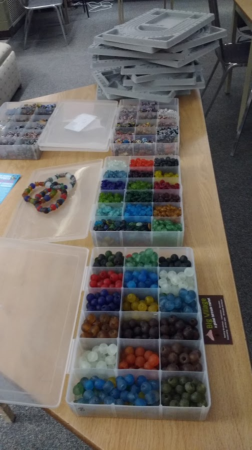 workshop beads.jpg
