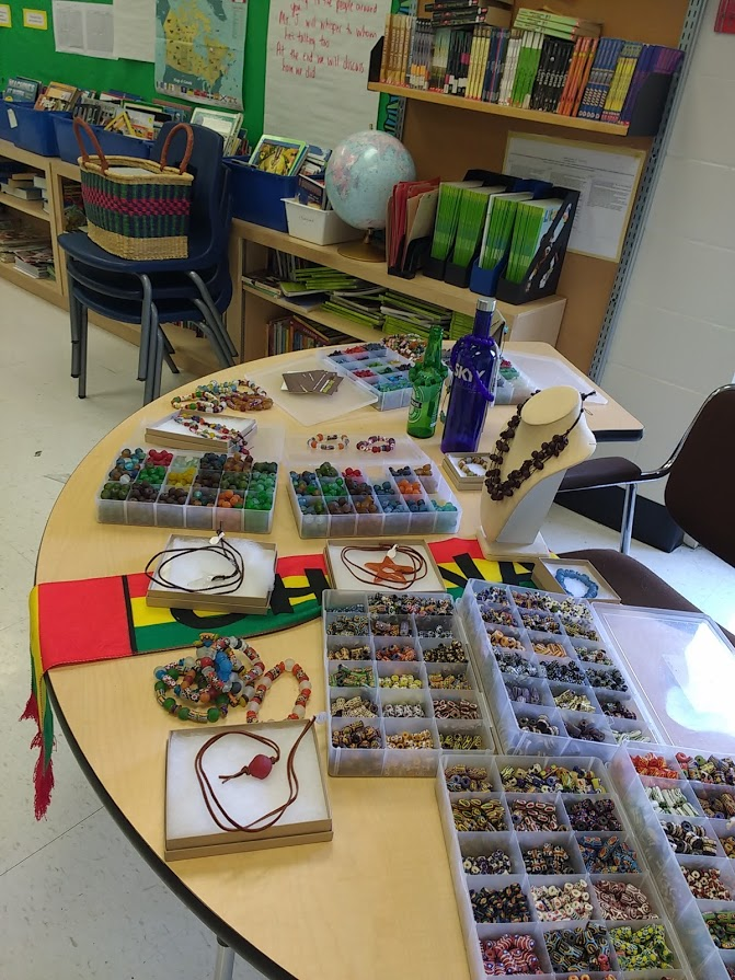 workshop table 3.jpg