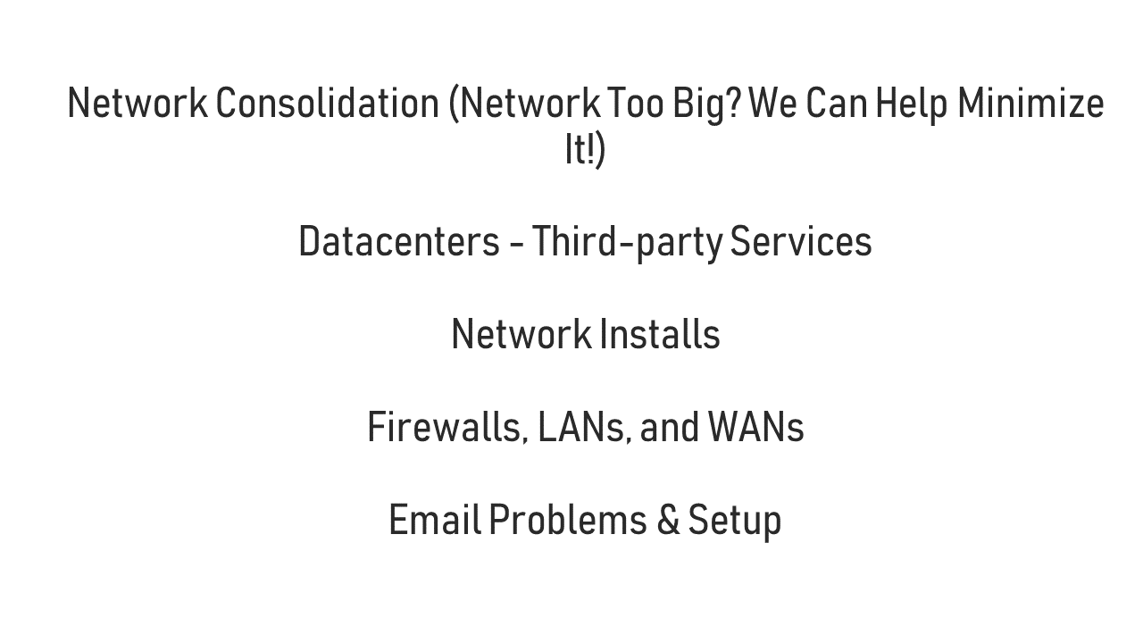 Services we offer.png