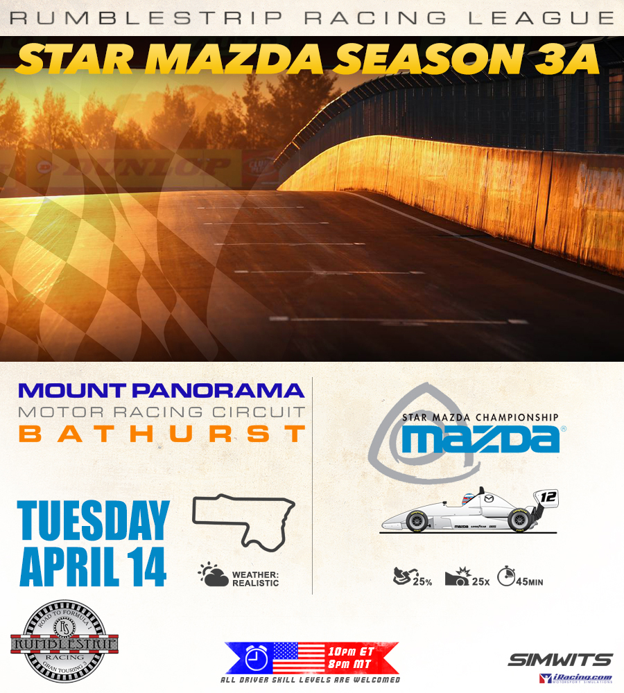 season3a-r5_star-mazda_bathurst.jpg