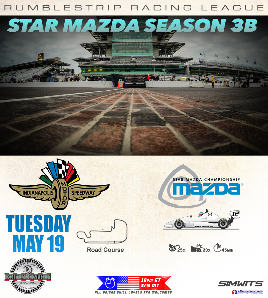 season3b-indy-star-mazda.jpg