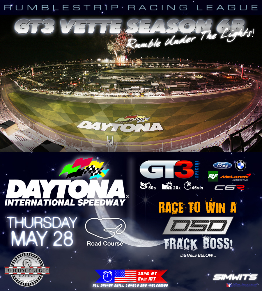 season6-daytona_GT-DSD_night.jpg