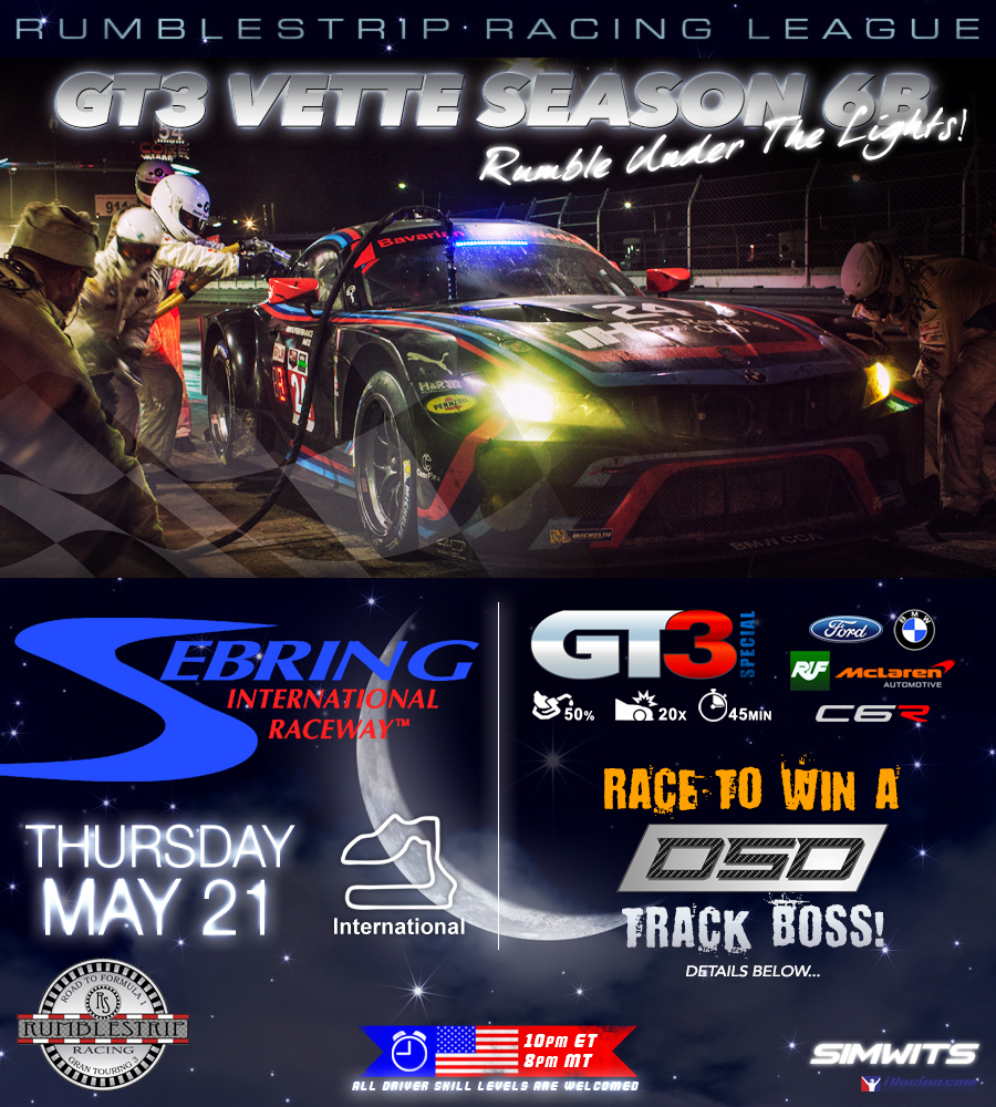 season6b-sebring-GT-DSD_night.jpg