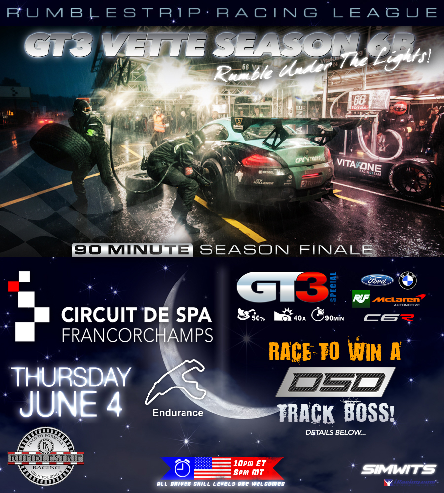 season6b-spa-GT-DSD_night.jpg