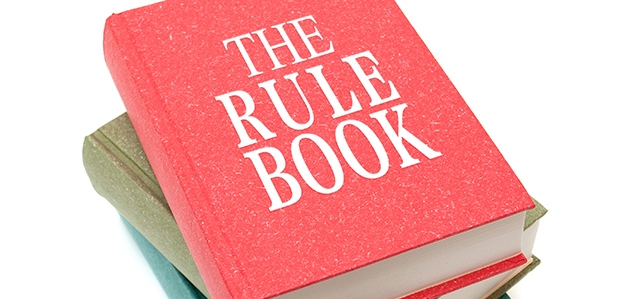 Rules & reference - The Rumblestrip Rules and Reference Guide