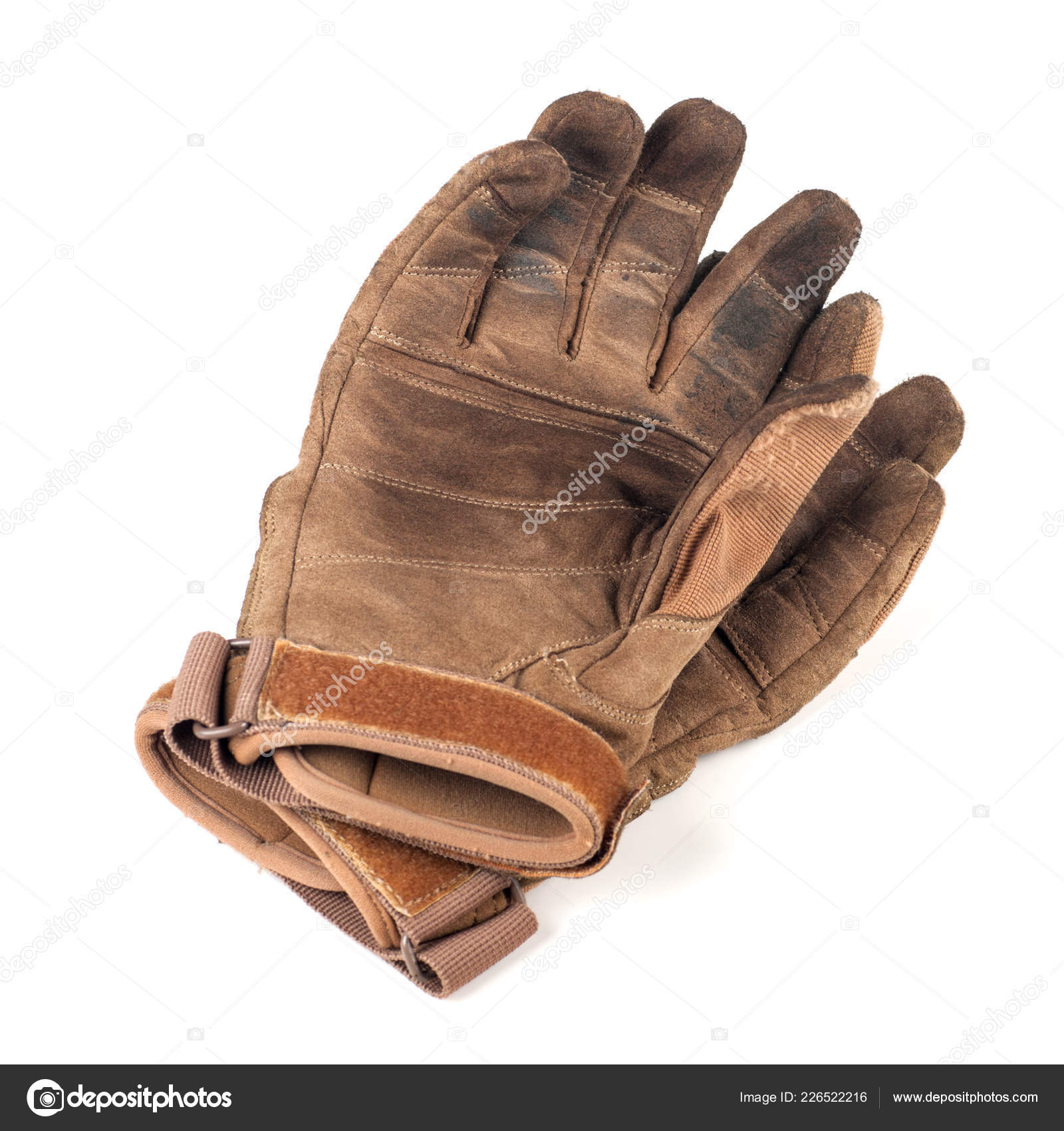depositphotos_226522216-stock-photo-old-gloves-leather-brown-isolated.jpg