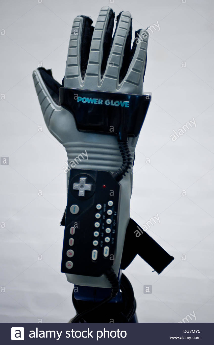 london-uk-10-october-2013-the-power-glove-a-controller-accessory-for-DG7MY5.jpg