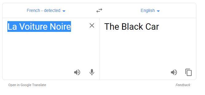french translate.JPG