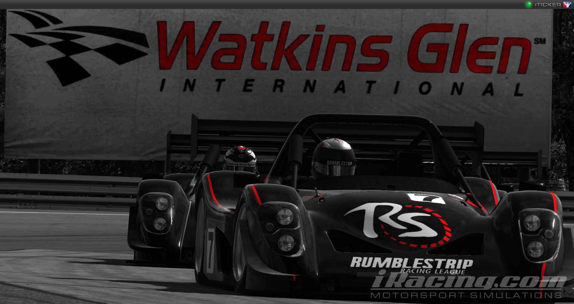 RS-WG-S20R1cover.jpg