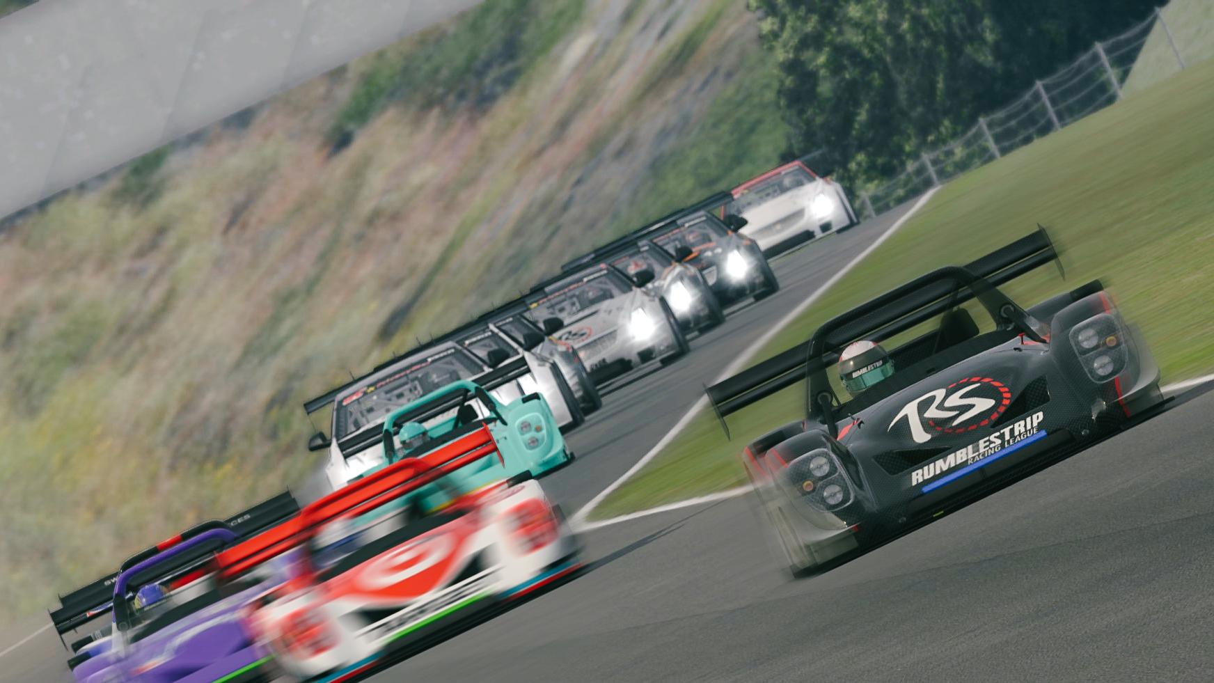 RS-gt20-race-4-okayama-lr-11.jpg