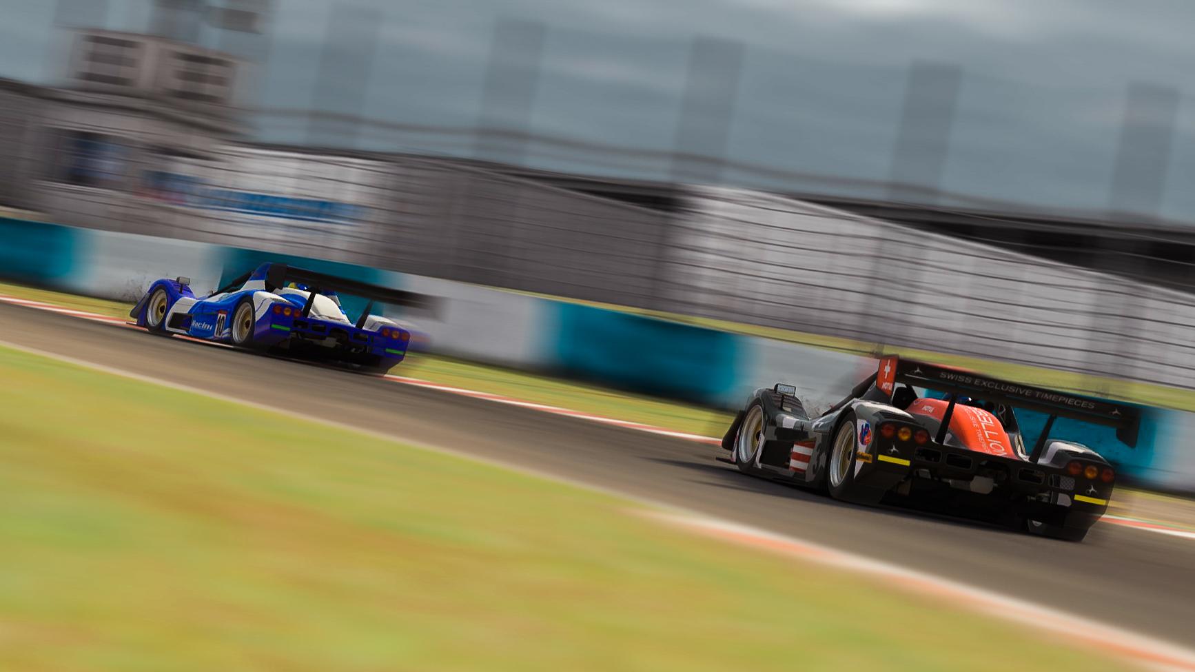 RS-gt20-race-4-okayama-lr-5.jpg