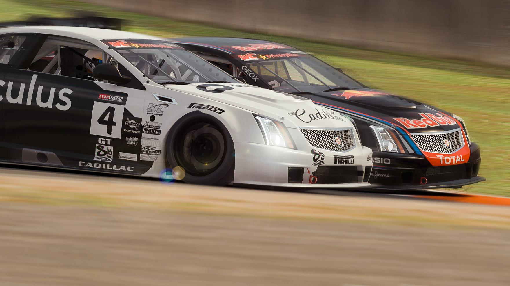 RS-gt20-race-4-okayama-lr-8.jpg