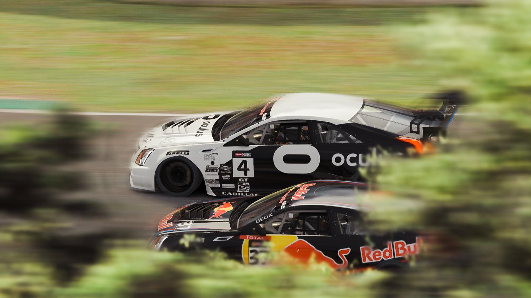 RS-gt20-race-4-okayama-lr-9.jpg