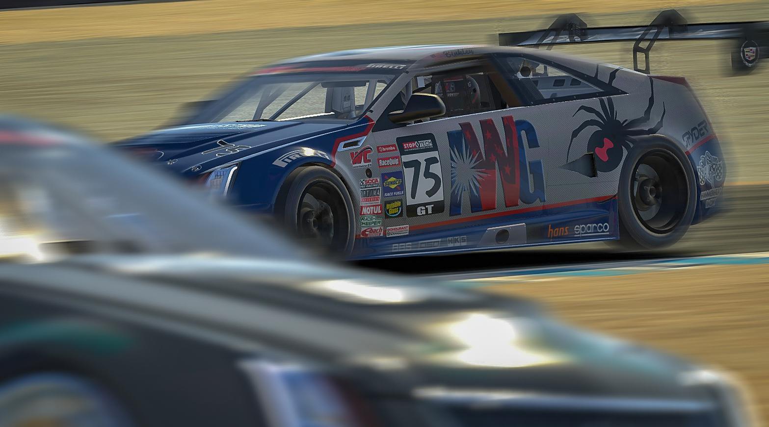 RS-GT20-race7-2.jpg