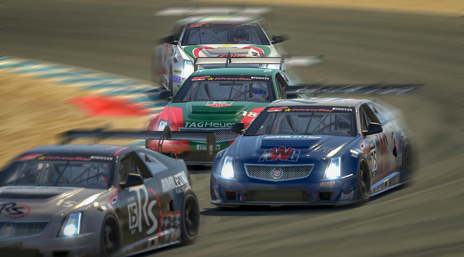 RS-GT20-race7-3.jpg