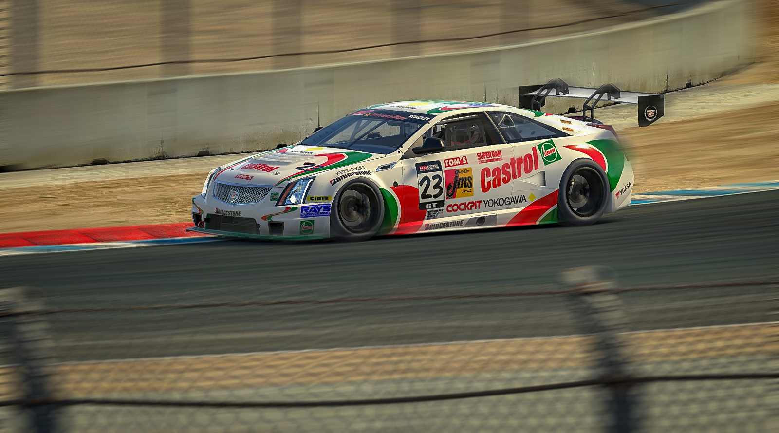 RS-GT20-race7-4.jpg