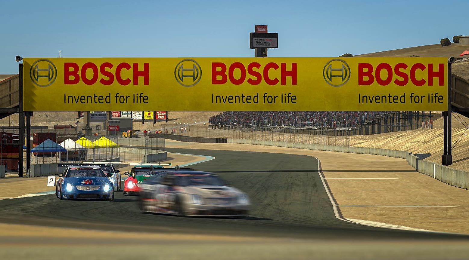RS-GT20-race7-5.jpg