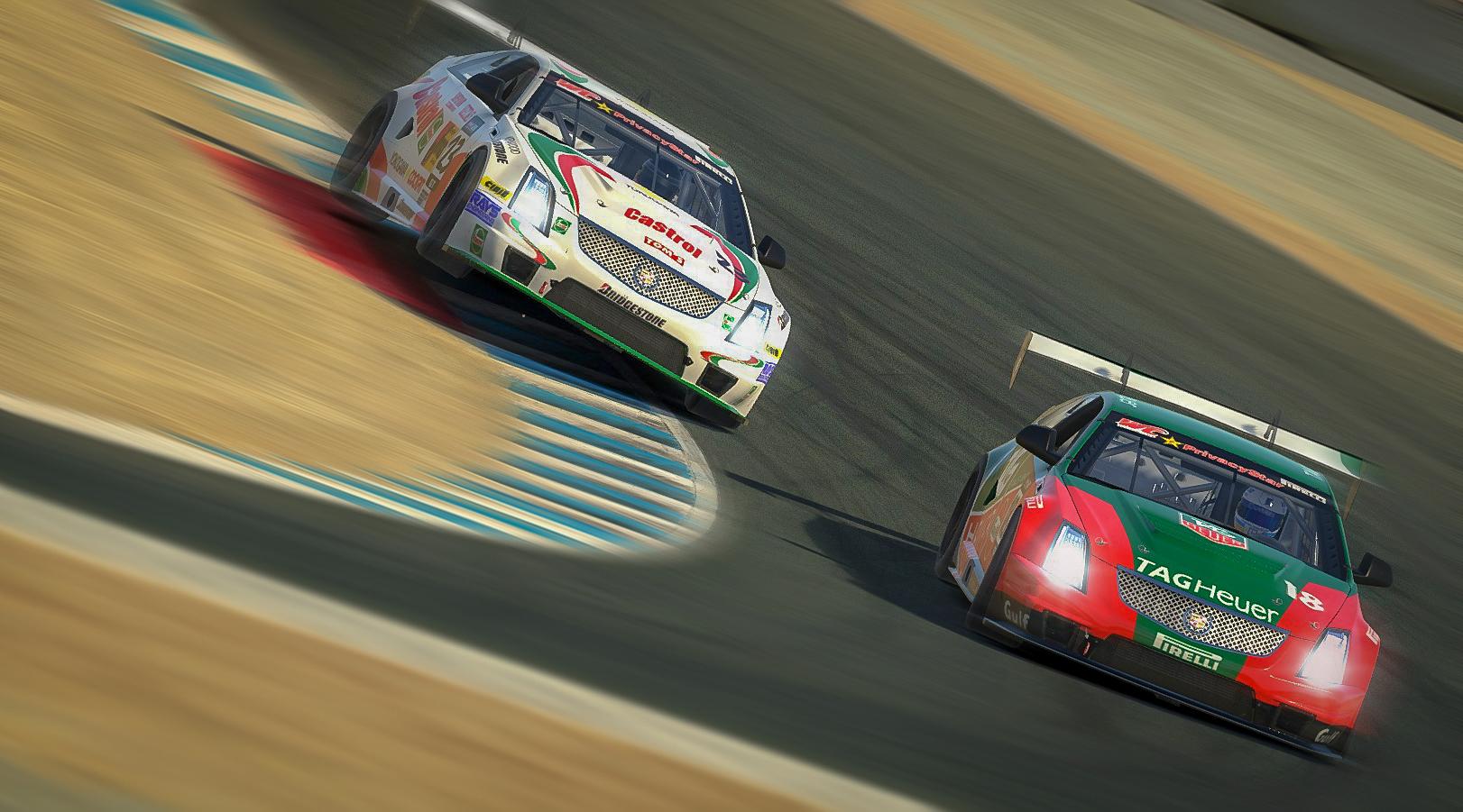RS-GT20-race7-7.jpg
