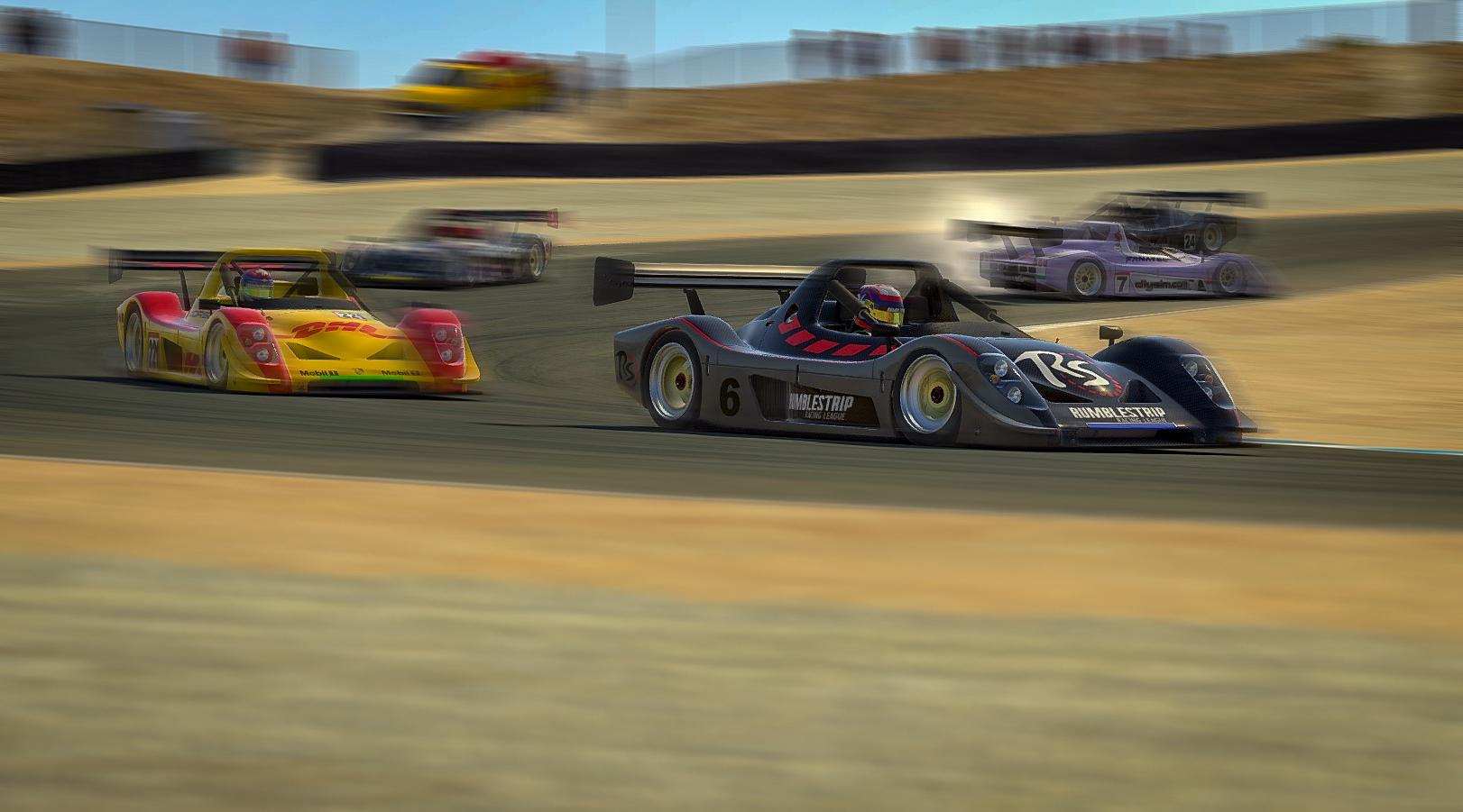 RS-GT20-race7-8.jpg