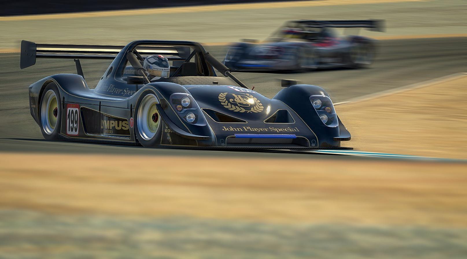 RS-GT20-race7-9.jpg