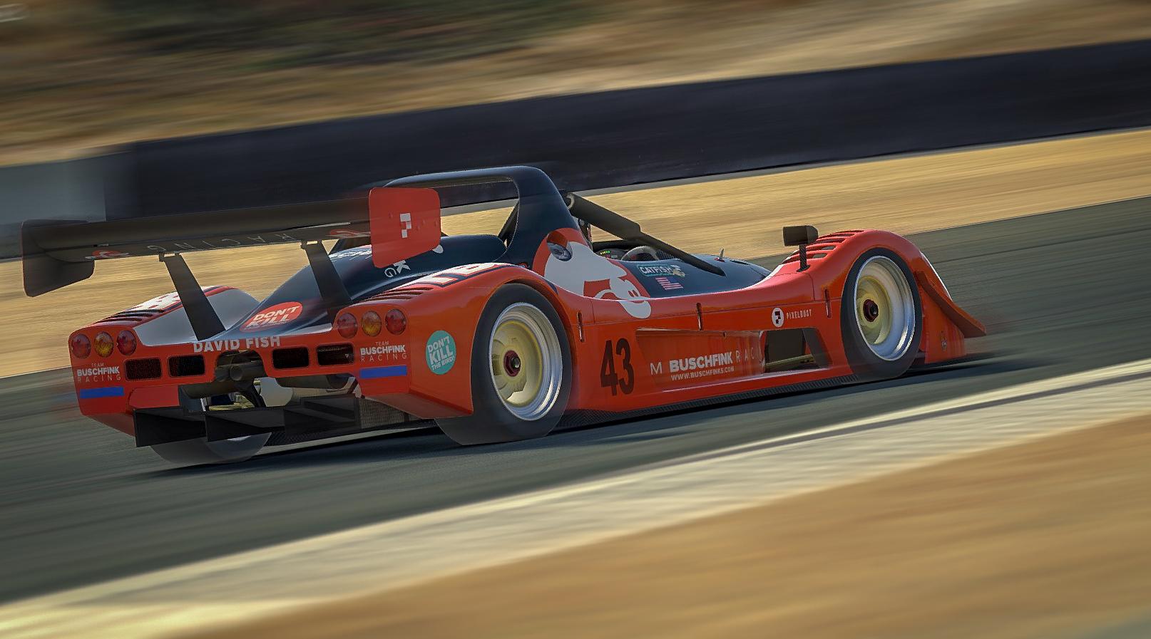 RS-GT20-race7-10.jpg