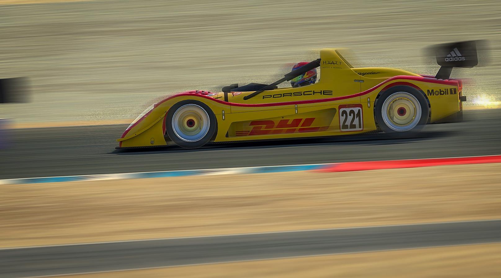 RS-GT20-race7-11.jpg