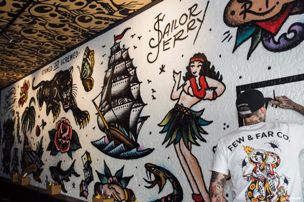 Deathproof-Sailor-Jerry-Respect-Tradition-10.jpg