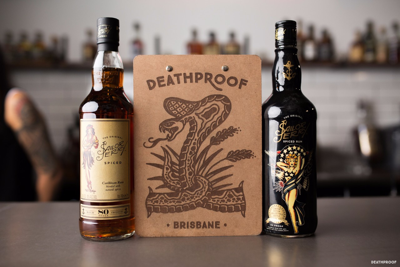 Deathproof-Sailor-Jerry-Respect-Tradition-01.jpg