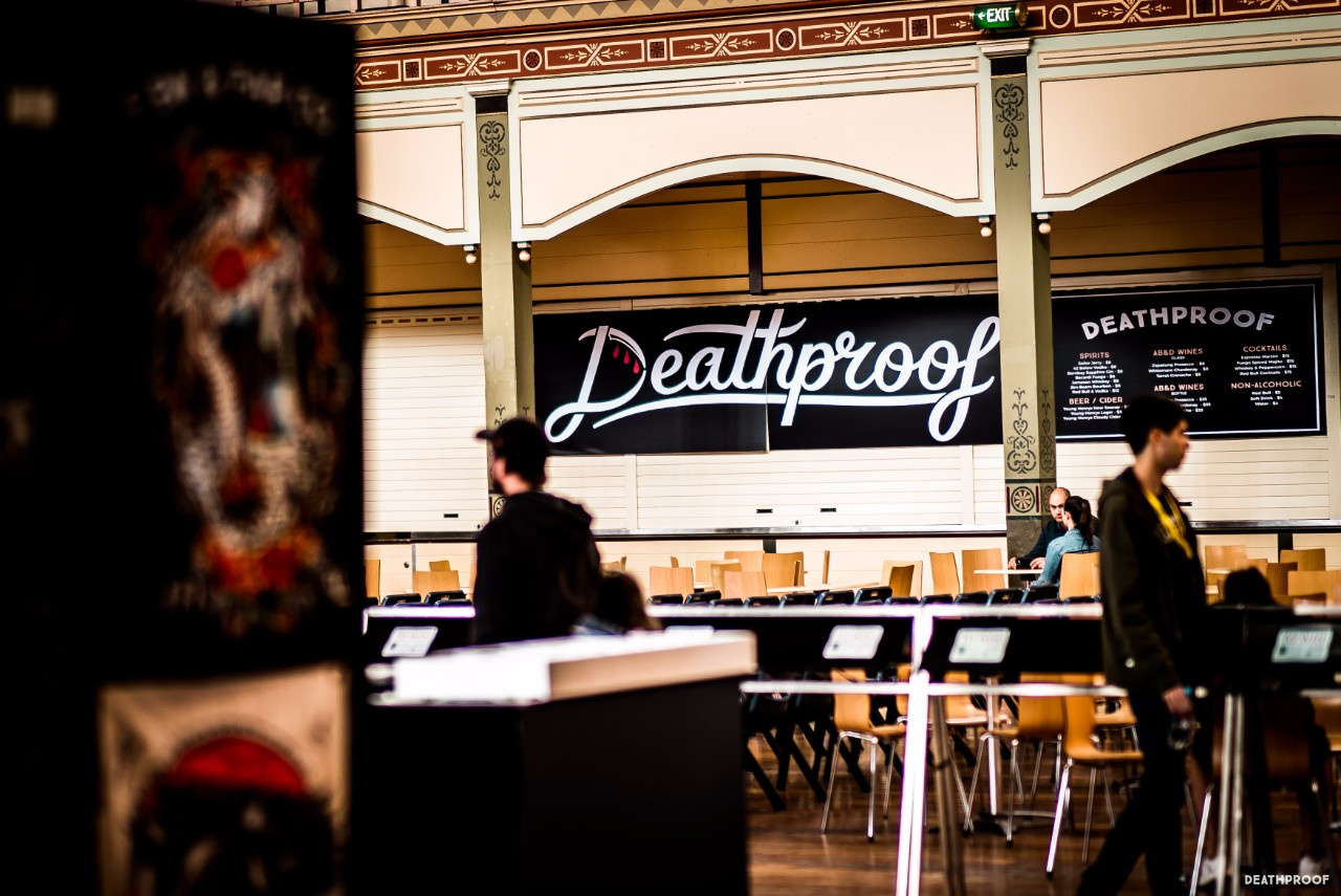 Deathproof-Rites-of-Passage-Melbourne-12.jpg