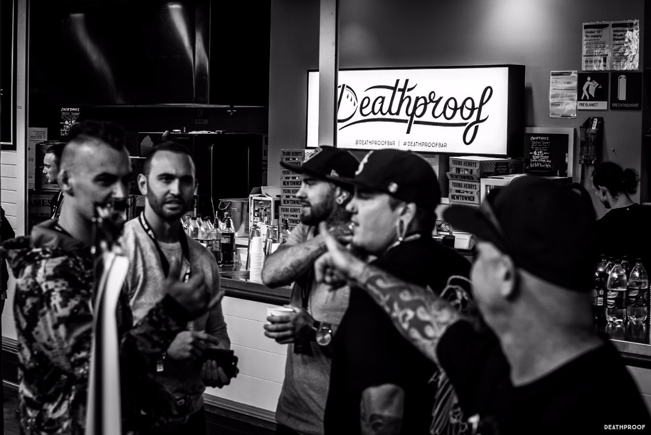 Deathproof-Rites-of-Passage-Melbourne-16.jpg
