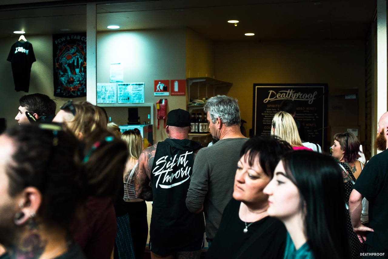 Deathproof-Rites-of-Passage-Melbourne-20.jpg