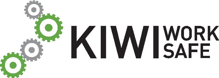 Kiwi-Work-Safe-logo.png