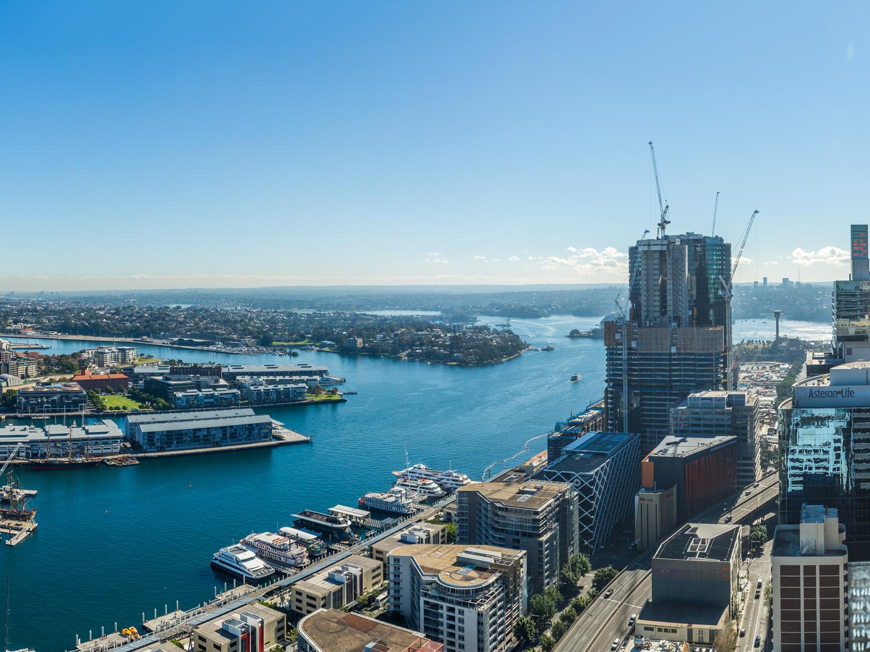 Sydney-CBD-Drone-3.jpg