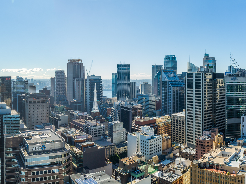 Sydney-CBD-Drone-4.jpg