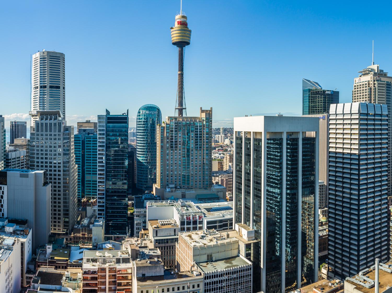 Sydney-CBD-Drone-5.jpg
