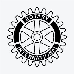 Rotary_BW.png
