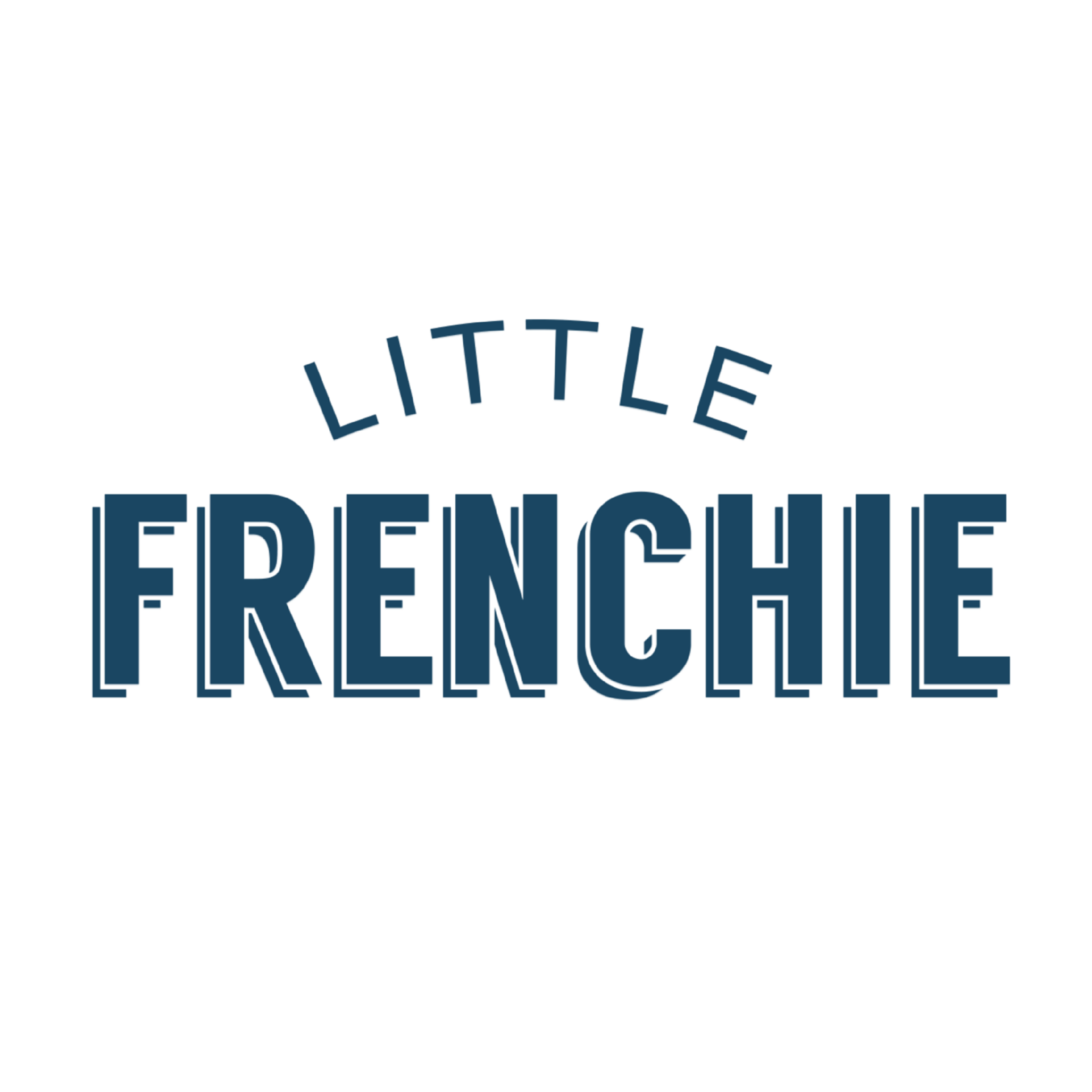 Little Frenchie.png