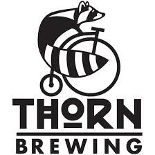 Thorn Brewing logo.jpeg