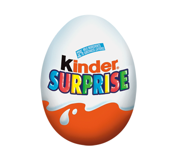 ferrero-canada-limited-kinder-surprise-20-g.png