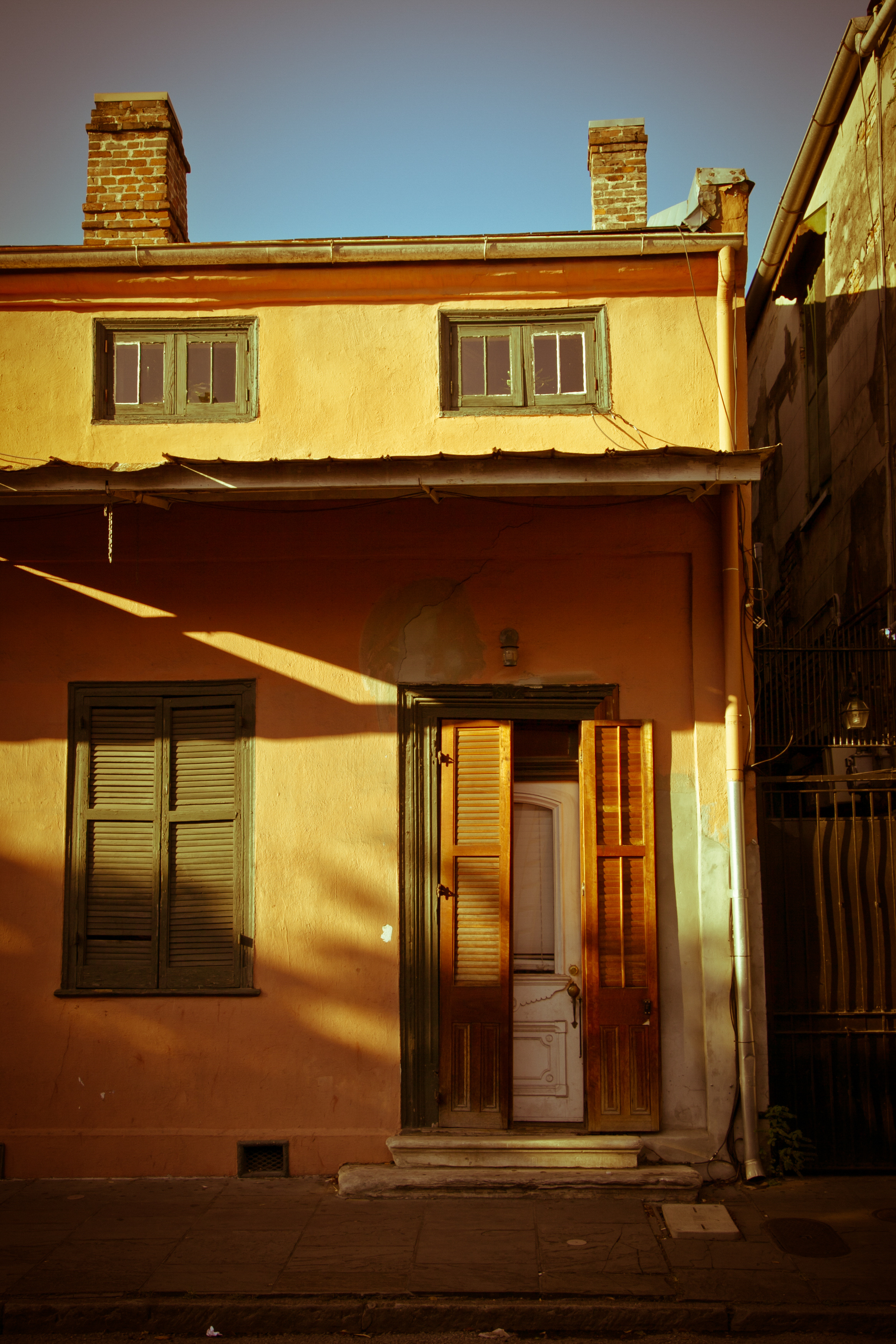 web LR.Nunez_Eric_Shadows on a Home_2012.jpg