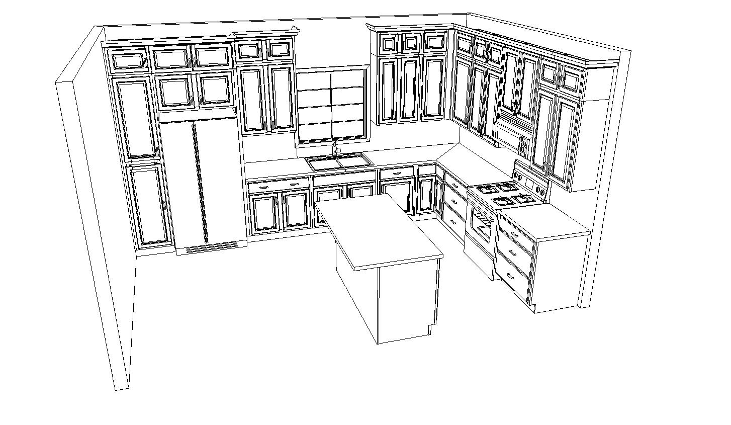 Sink Option 3.PNG
